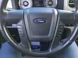Ford F-150 5.4L / 4X4 2010