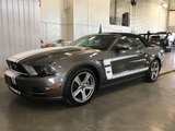 Ford Mustang GT / 5.0L 2013