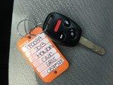 Honda Civic Sdn LX Automatique 2013