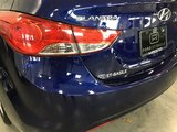 Hyundai Elantra GLS / Toit Ouvrant 2012