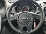 Kia Forte Koup EX **Sièges Chauffants**Bluetooth**Cruise** 2013