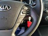 Kia Forte Hatchback LX+ **Bas KM**Sieges Chauffants** 2015