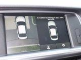 Kia Optima Hybrid EX Luxe Hybride Branchable 2017