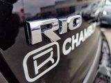 Kia Rio 5 EX BA / Cam.de Recul / Bluetooth /36$*semaine 2014