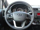 Kia Rio LX - Mt - 46.08$ /semaine tout inclus* !! 2017