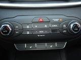 Kia Sorento LX V6 2018