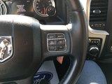2013 Ram 1500 SLT SWB 4WD