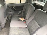 Toyota RAV4 AWD 2001
