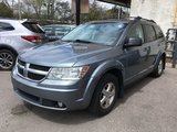 2010 Dodge Journey SE FWD - VEHICLE SOLD AS-IS! INQUIRE TODAY!