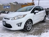 2011 Ford Fiesta SES HB 5dr - NEW ARRIVAL!!!
