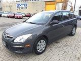 2009 Hyundai Elantra Touring 4dr Wgn Auto L - NEW ARRIVAL!!!