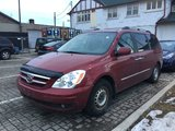 2008 Hyundai Entourage 5dr Wgn GL - VEHICLE SOLD AS-IS!! INQUIRE TODAY!!