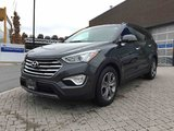 2013 Hyundai Santa Fe !!! ONE YEAR OF FREE OIL CHANGES! THIS WEEK ONLY!