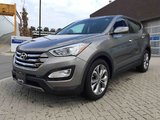2013 Hyundai Santa Fe !! ONE YEAR OF FREE OIL CHANGES!! THIS WEEK ONLY!!