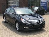2014 Hyundai Sonata GLS 2.4L **Bi-Weekly Payment $138.08**