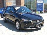 2017 Mazda CX-3 GX-SKY FWD **Bi-Weekly Payment $184.73**