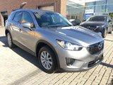 2014 Mazda CX-5 GX-SKY AWD! **Bi-Weekly Payment $172.61**