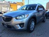 2015 Mazda CX-5 GS-SKY, NEW ARRIVAL!!!