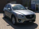 2015 Mazda CX-5 GS-SKY FWD **Bi-Weekly Payment $181.94**