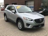 2016 Mazda CX-5 GS-SKY AWD! **Bi-Weekly Payment $233.26**
