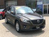 2016 Mazda CX-5 GS-SKY FWD **Bi-Weekly Payment $195.93**