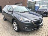 2013 Mazda CX-9 GT AWD **Bi-Weekly Payment $167.94**