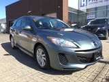 2013 Mazda Mazda3 Sport GS-SKY! **Bi-Weekly Payments $110.10**