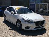 2014 Mazda Mazda3 Sport GS-SKY **Bi-Weekly Payment $130.62**