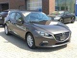 2014 Mazda Mazda3 GS-SKY! ARRIVING SOON! INQUIRE TODAY!