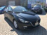 2014 Mazda Mazda3 MANUAL GS-SKY **Bi-Weekly Payment $113.40**