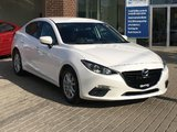 2014 Mazda Mazda3 GS-SKY! **Bi-Weekly Payment $126.89**
