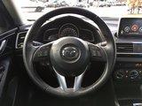 2015 Mazda Mazda3 GS-SKY! NO ACCIDENTS! HEATED SEATS, BACK-UP CAMERA