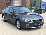 2015 Mazda Mazda3 GS-SKY! **Bi-Weekly Payment $138.08**