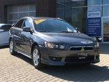 2009 Mitsubishi Lancer SE CVT **Bi-Weekly Payment $72.77**