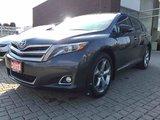 2013 Toyota Venza KEY-LESS START, NAVIGATION
