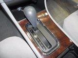 Buick Allure CX Automatique 2007