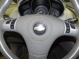 Chevrolet Malibu LT CUIR + TOIT 2008