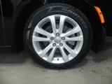 Chrysler 200 Automatique 2015