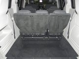 Dodge Grand Caravan SE STOW'N'GO 2010