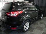 Ford Escape S Automatique 2013