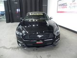 Ford Mustang CONVERTIBLE AUTO 2017