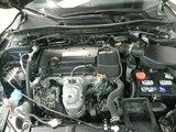 Honda Accord Sport Manuelle 2014