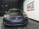 Honda Accord Sport Automatique 2015