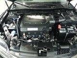 Honda Accord TOURING V6 MANUELLE 2016
