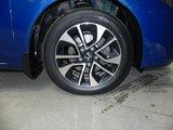 Honda Civic EX Automatique 2013