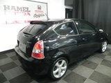Hyundai Accent SPORT 2007