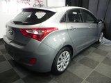 Hyundai Elantra GT GL Automatique 2016