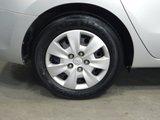 Hyundai Elantra Touring Automatique 2009