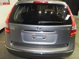 Hyundai Elantra Touring GL 2011