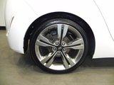 Hyundai Veloster TECH Automatique 2013